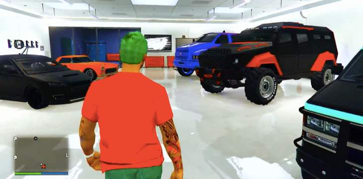 gta-v-online-heists-vehicles-storable