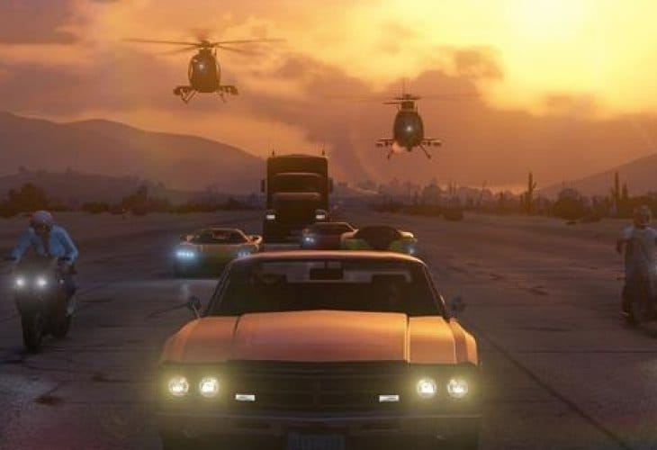 gta-v-online-jobs-lowers-heists-demand