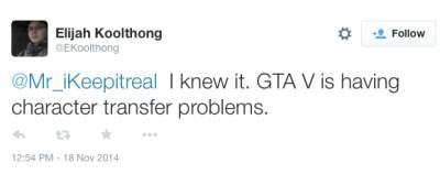 gta-v-online-player-transfer-problems-ps4-xbox-one