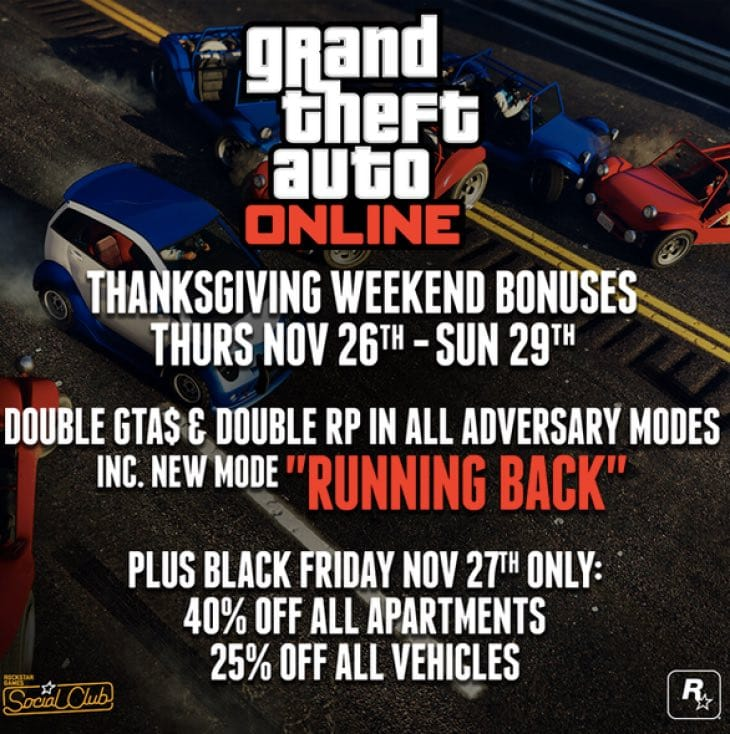 gta-v-online-thanksgiving-day-update