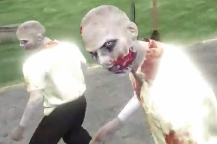 gta-v-online-zombies