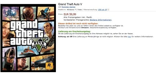 gta-v-pc-amazon