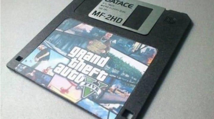GTA V PC beta for desperate gamers