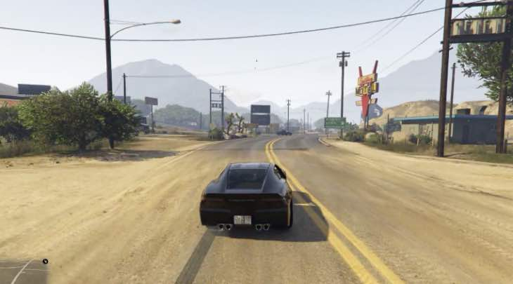 gta-v-pc-driving-max-settings