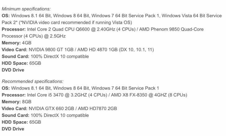 gta-v-pc-list-of-recommended-specs
