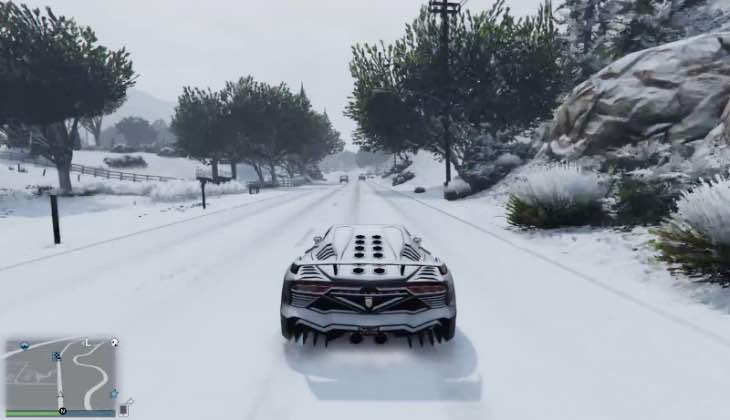 gta-v-pc-mod-for-unlimited-snow
