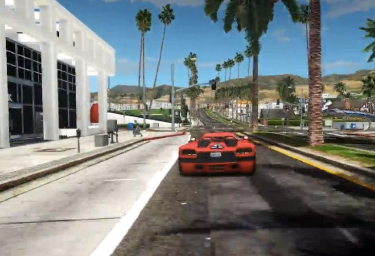 how to download mods for gta 5 pc