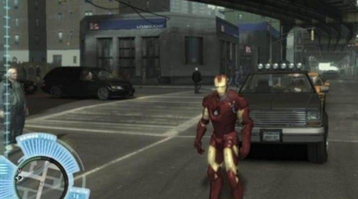 GTA V PC demand nears 1 million