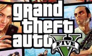 GTA V PC US pre-order for bonus money and free game