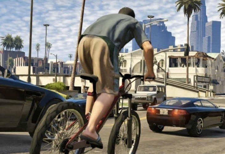 gta-v-pc-ps4-xbox-one-update