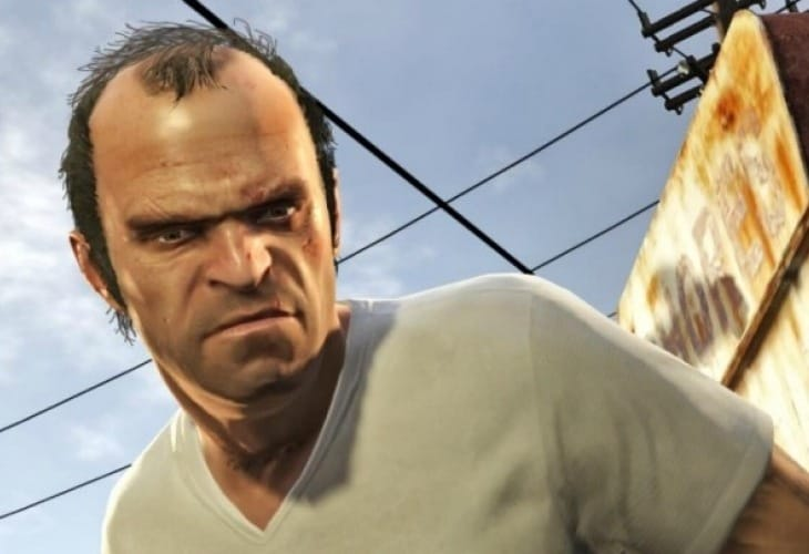 gta-v-pc-release-date-analysis