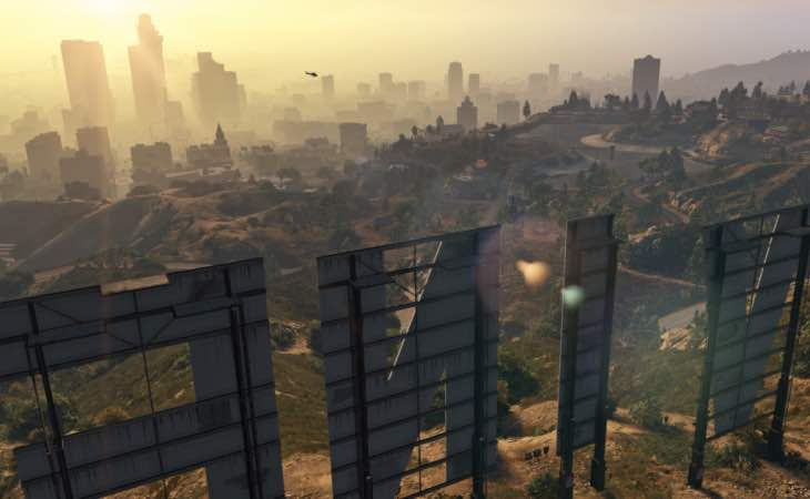 gta-v-pc-release-date-in-march