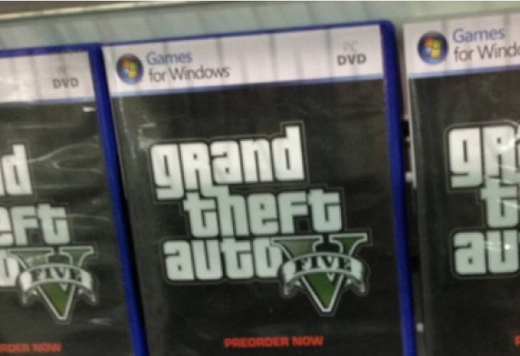 gta-v-pc-release-date-update-2014-q1