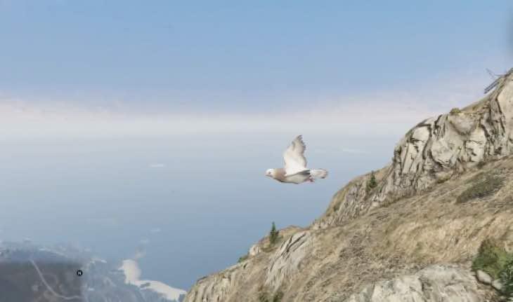 gta-v-peyote-seagull