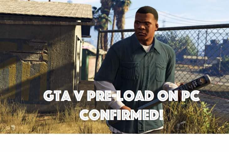 gta-v-pre-load-pc