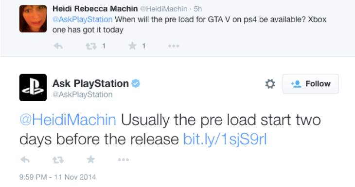 gta-v-preload-ps4