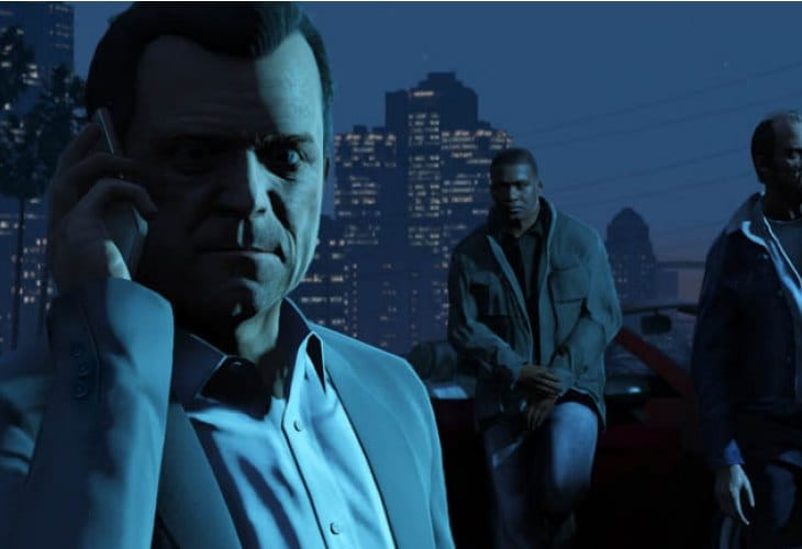 gta-v-ps3-vs-xbox-360-graphics