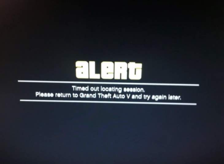 gta-v-ps4-error