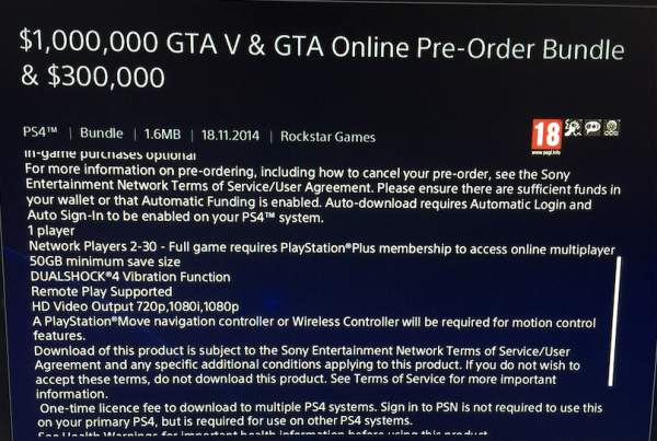 gta-v-ps4-game-size