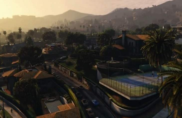 gta-v-ps4-pc-xbox-one-release-update