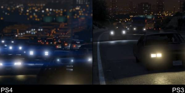 gta-v-ps4-traffic