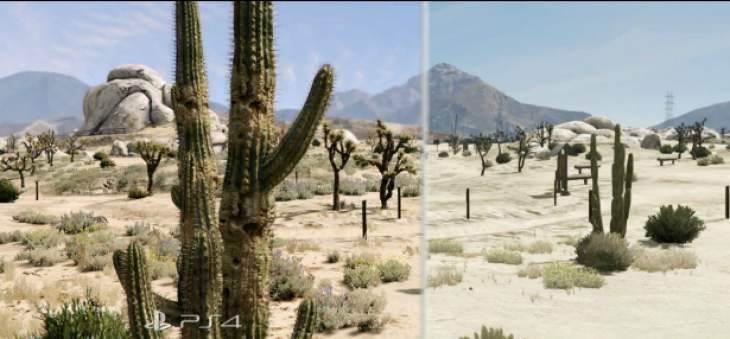 gta-v-ps4-vs-ps3-desert