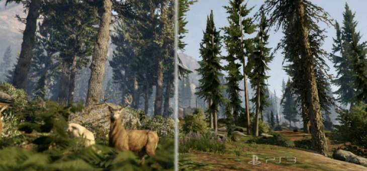 gta-v-ps4-vs-ps3-forest