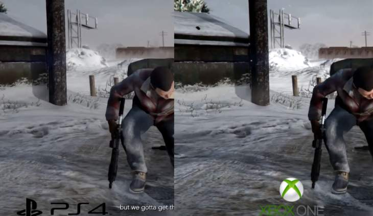 gta-v-ps4-vs-xbox-one-graphics-2