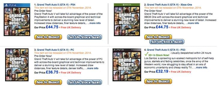 gta-v-ps4-xbox-one-pc-release-date