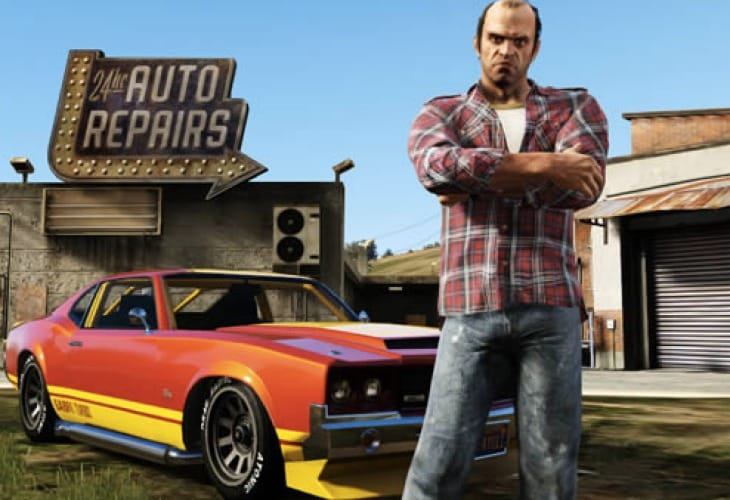 gta-v-ps4-xbox-one-vs-pc-demand