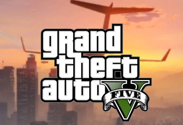 gta-v-sales-next-gen