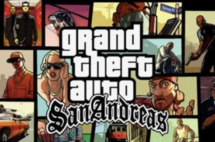 gta-v-san-andreas-ps4-xbox-one