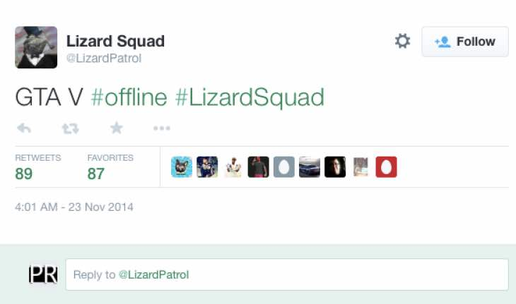 gta-v-servers-down-lizard-squad