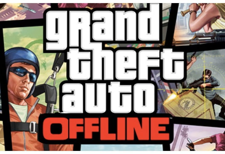 gta-v-servers-down-offline