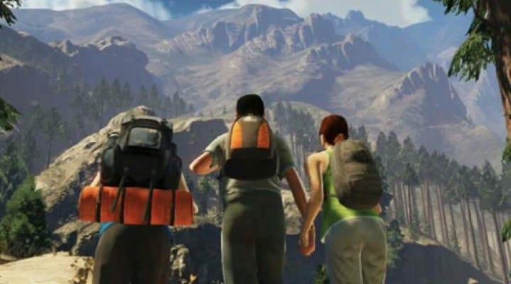 GTA V new update hopes after Online servers down