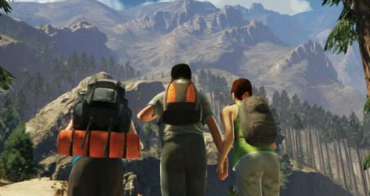 GTA V new update hopes after Online servers down
