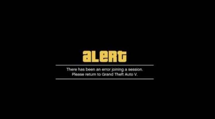 GTA V Online servers down, LizardSquad claims DDoS