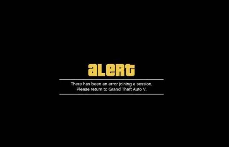 gta-v-servers-down-today