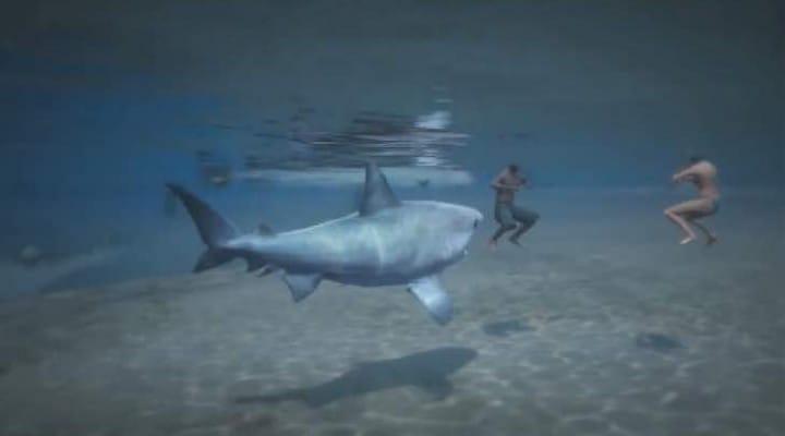 GTA V PS4 matchmaking issues, hotfix Vs update