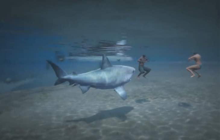 gta-v-shark-location-on-ps4-xbox-one