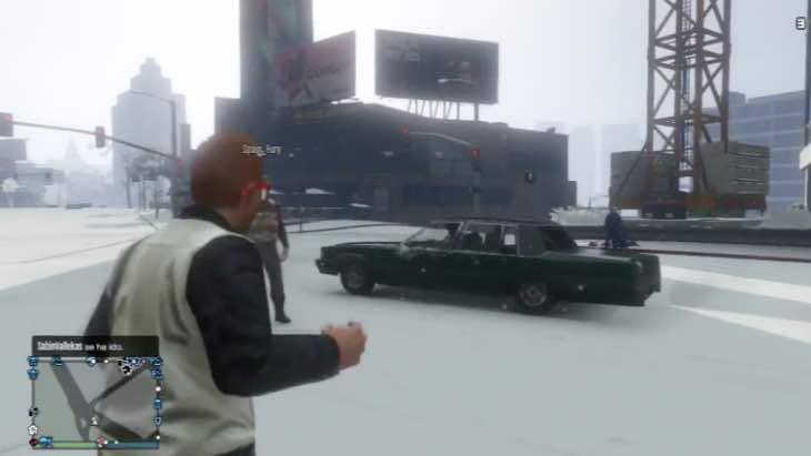 gta-v-snowball-fights-snow