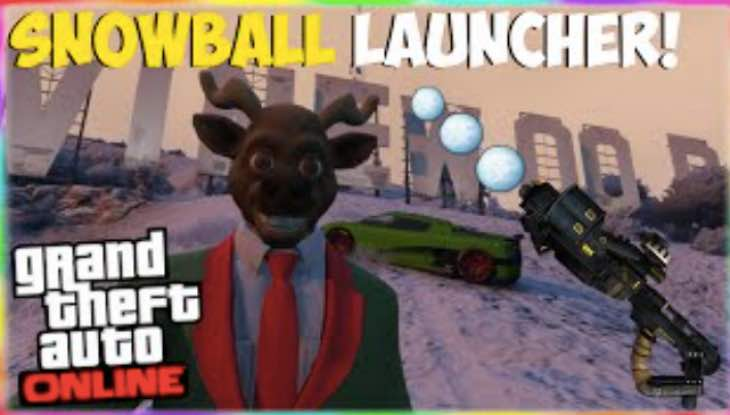 gta-v-snowball-launcher