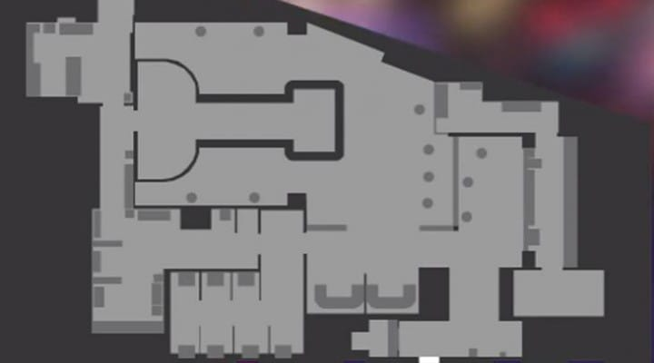 GTA V Strip Club DLC update teased