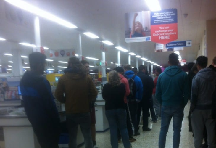 gta-v-tesco-uk-sales