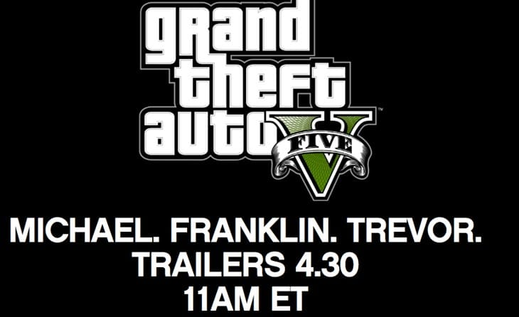 gta-v-trailers-release-time