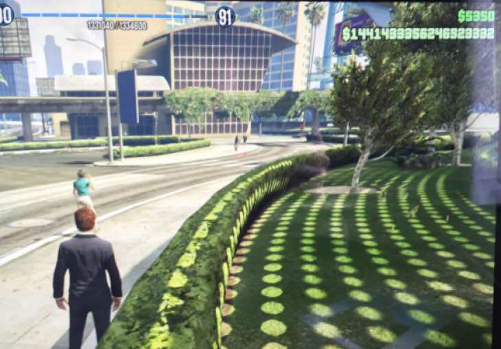 Money glitch gta 5 ps3 after patch 106