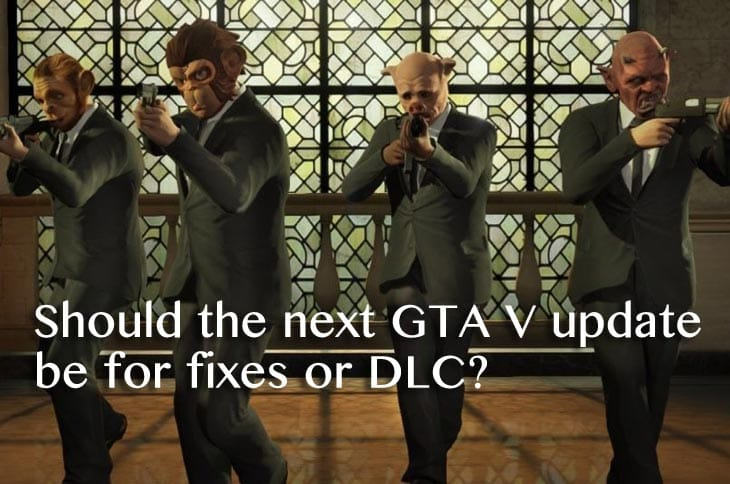 gta-v-update-next-april-2015