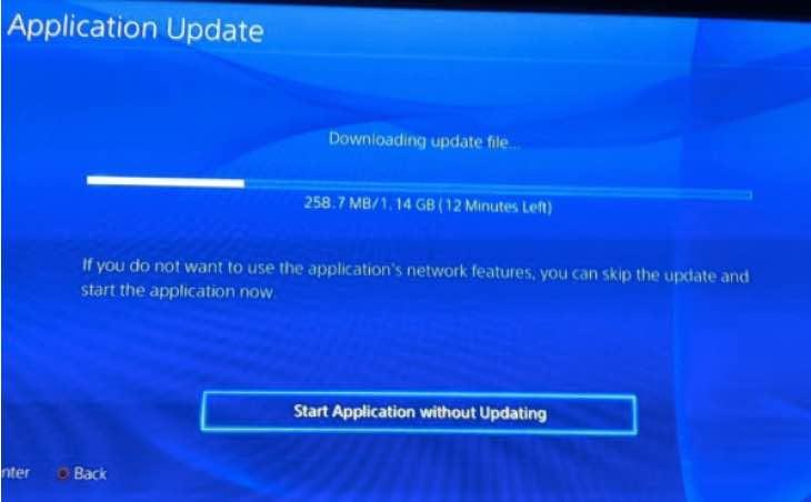 gta-v-update-problems
