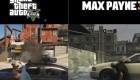 Xbox One free headset debate goes on
