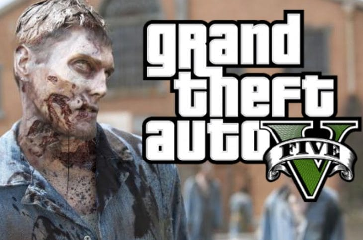 gta-v-zombies-dlc-coming